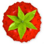 Smultron 11.1.4 Mac最新版