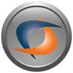 Crossover 19.0.0.32207 Mac正式版