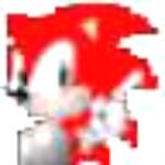 系统飞狐 1.23 官方免费版
