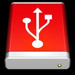 USB恶意软件删除工具