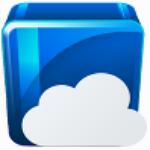 游俠云盒 1.0.5.38 免費版
