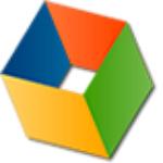 网页数据分析工具HttpWatch 11.1.47.0 中文破解版