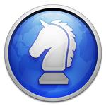 Sleipnir神马浏览器 6.4.7.4000 中文版