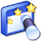 新浪微博营销精灵 1.7.7.10 免费版