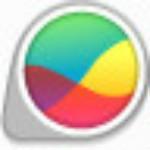 网络防火墙_GlassWire 2.0.115.0 官方版