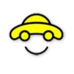 包停车app