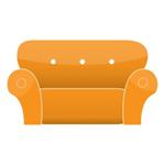 户型图设计软件_Room Arranger 9.5.5 官方中文版