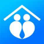 家政通 2.0.11 安卓版