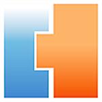 Advanced Uninstaller Pro 16.7 官方免费版