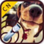 训练狗哨app 1.3 安卓版