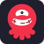 掌游宝app 1.4.3 安卓版