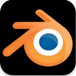 3D建模软件_Blender 2.79 b 绿色中文版