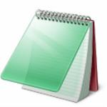 单文件制作器 6.0.3.3 最新版