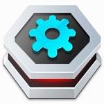360驅動大師 2.0.0.1500 官方版