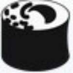 寿司浏览器官方下载