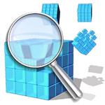 Error Repair Pro注册表修复工具 4.18 英文绿色特别版