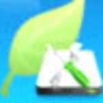 盘姬工具箱(CruiserEXP) 180128 免费版