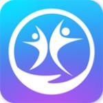 守护亲情app