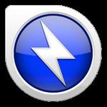免費壓縮解壓軟件BandiZip 7.09 免費版