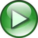 QVE音频剪辑 1.0.32 免费版