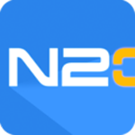 N2O游戏大师 4.3.40.622 官方版