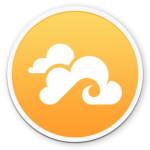 seafile客户端 7.0.8.0 官方版
