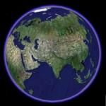 Google Earth 7.3.2.5495 官方中文版