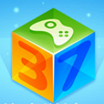 37游戏盒子 4.0.0.9 安装免费版