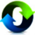 文件同步备份工具(SyncFolders) 3.4.527 官方版