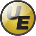 文本编辑器_IDM UltraEdit 26.20.0.58 免费版