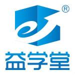 益学堂(专业炒股软件) 1.4.7 官方版