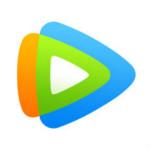 手机腾讯视频 7.8.0.20540 安卓版