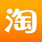 七彩色淘宝宝贝图片下载软件
