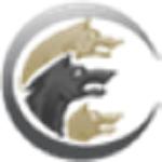 Cerberus FTP Server_Windows FTP服务器 11.2.3 免费版