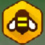 蜂窩助手下載 1.9.3.1040 破解版
