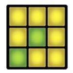 快捷啟動管理工具_CLaunch 3.28 中文版