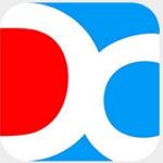 海马玩模拟器_Droid4X 0.11.0 官方最新版