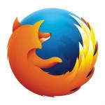 火狐瀏覽器_FireFox 68.0.2 官方正式版
