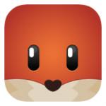 探探app 3.2.9 iPhone版