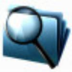 Office文件搜索软件下载 1.0 绿色免费版