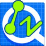 中望CAD图纸评分软件 1.0.0.28 官方版