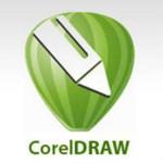 CorelDRAW X4 14.0.0.701 SP2 官方簡體中文精簡版