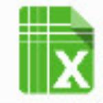 excel每行插入标题工具 1.0 官方免费版