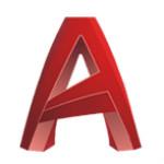 Autocad2020破解版下載 免費中文版(附序列號和密鑰) 1.0