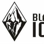 BlackICE Server Protection 3.6.cor 汉化特别版 1.0