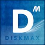 系统清理工具(DiskMax) 6.0.2 绿色免费版