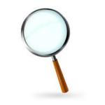 硬盘文件快速搜索软件_Mythicsoft FileLocator Pro 8.5.2886 破解版