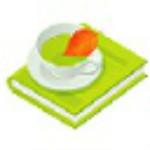 求索餐饮管理系统 3.8 免费版