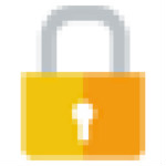 Free Folder Lock 1.1.8.8 中文免费版