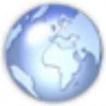 自然灾害预报软件Earth Alerts 2020.1.112 官方版